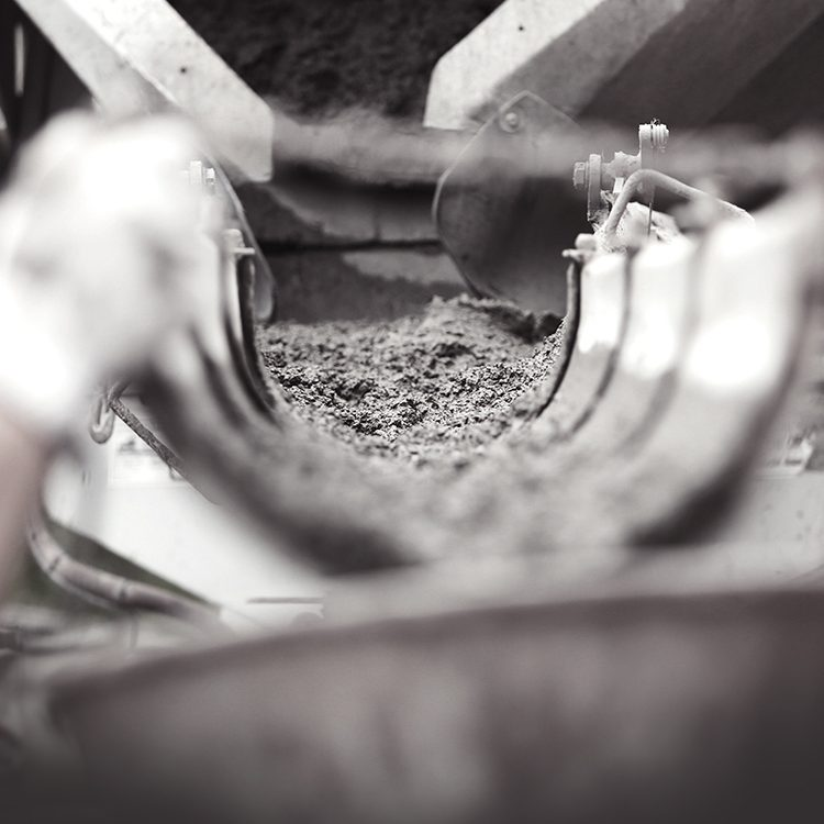 malta-betoniera--biancoe-nero1000x750