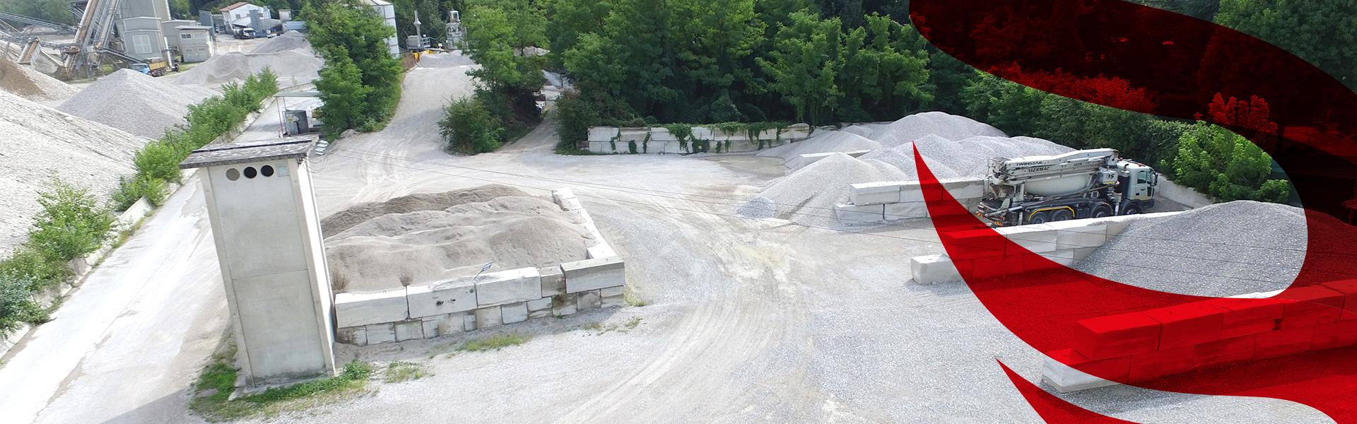 Vibetonbrenta cantiere Pozzoleone