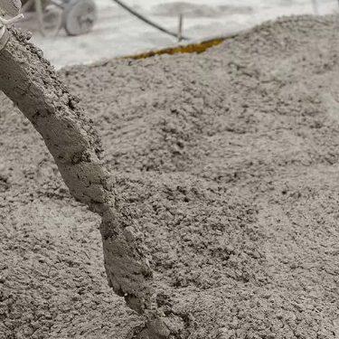 Cementi Idra Cementi S.r.l.