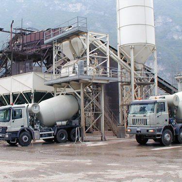 Logistica - Logistica Triveneta S.r.l.